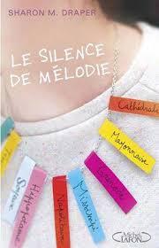 Le silence de Mélodie dans Jeunesse le-silence-de-melodie